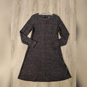 Chaps | dress